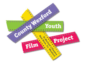 logo_County-Wexford-Youth-Film-Project