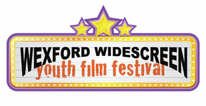 logo_Wexford-Widescreen