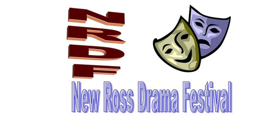 New Ross Drama Festival