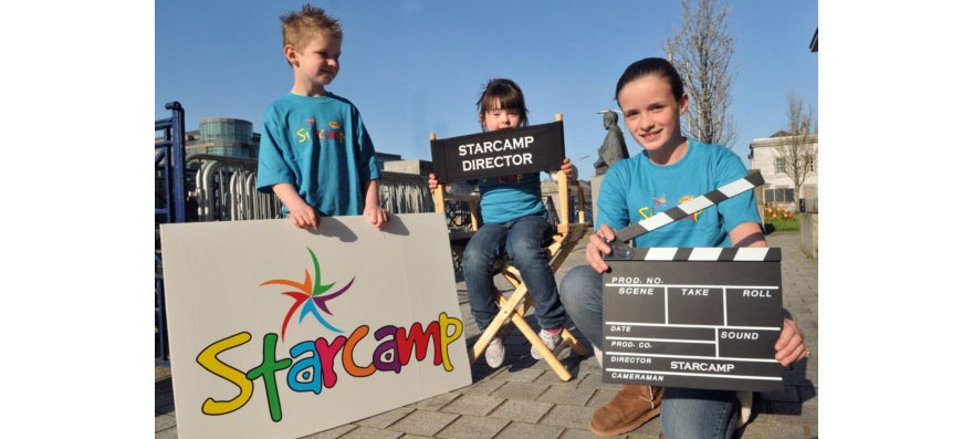 02FEB_StarCamp