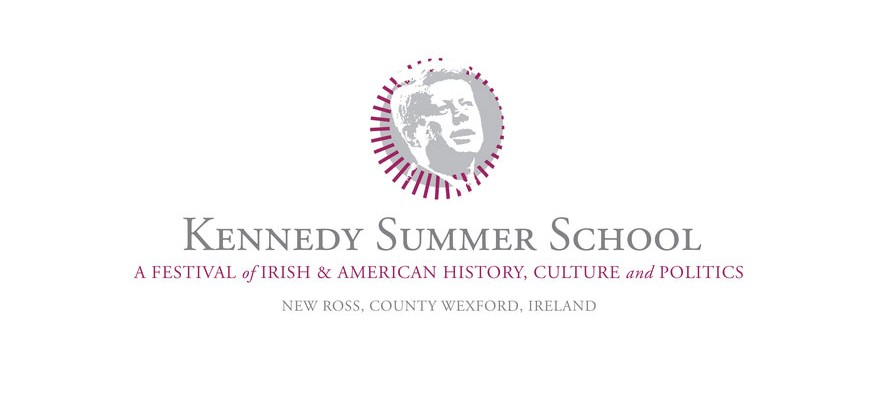 Kennedy Summer School