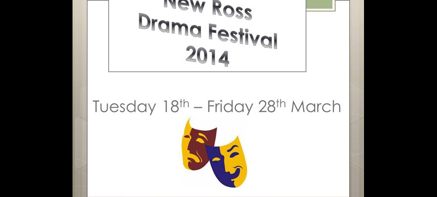 03MAR-New-Ross-Drama