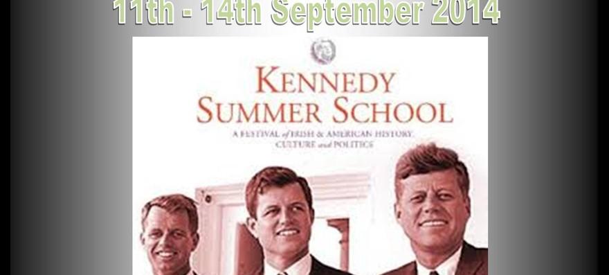 09SEP-Kennedy
