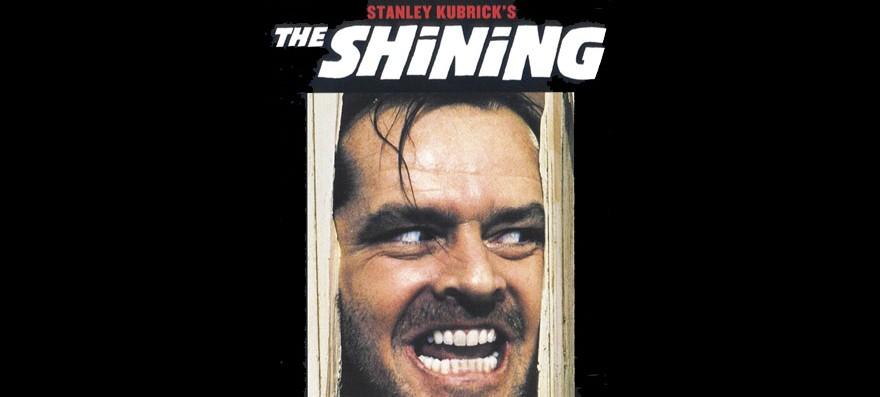 10-theshining