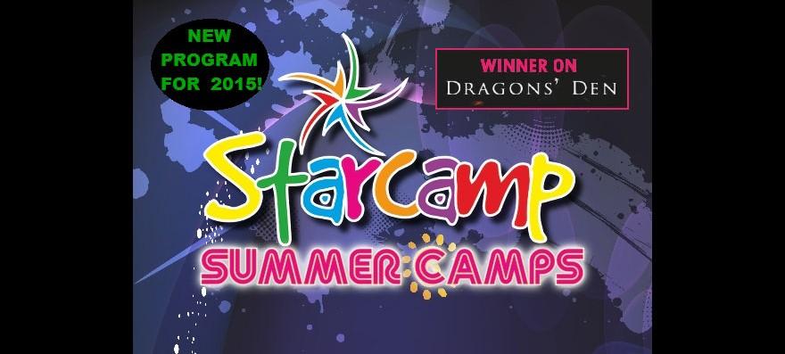 04APR-Starcamps