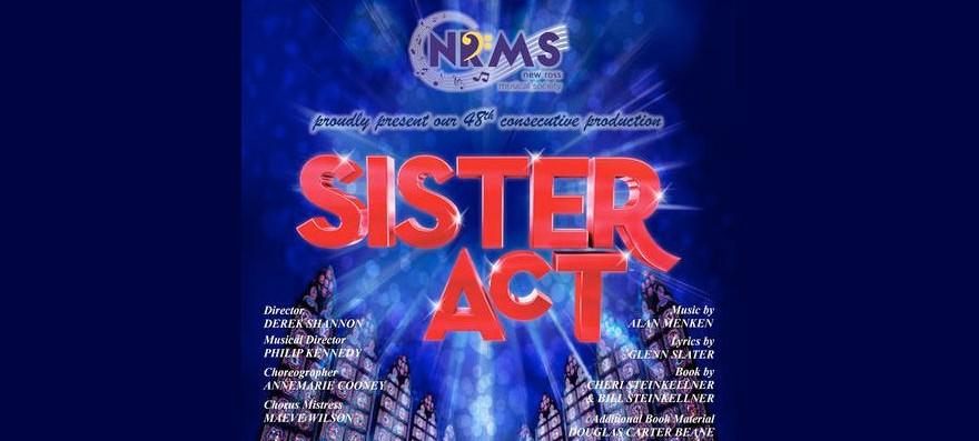 03MAR-SisterAct