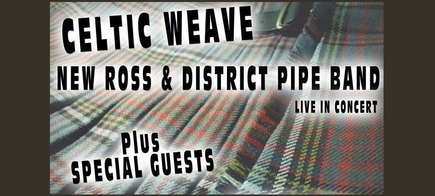 11NOV-CelticWeave