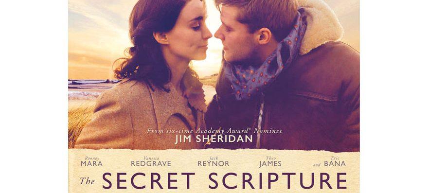 secretscripture