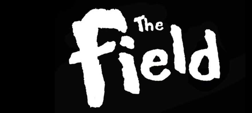the-field